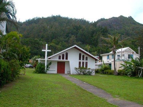 03-St.ジョージ教会
